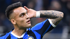 Lautaro Martinez will learn a lot at Barcelona - Stoichkov