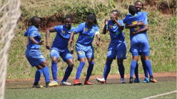 Tanzania strong enough to qualify for 2023 Women