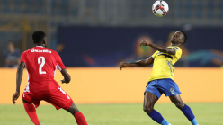 Fifa Rankings: Kenya move up, Uganda and Tanzania stagnate