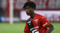 Top Five: African wonderkids who could move before deadline day