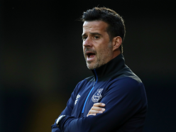 Everton vs Watford: TV channel, live stream, squad news & preview