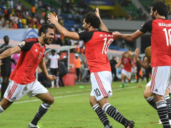 Russia v Egypt Betting Tips: Latest odds, team news, preview and predictions