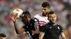 'Cancelling the league would be difficult' – Egypt FA boss El Ganainy talks about league restart