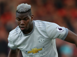 Betting Tips: Paul Pogba 11/2 to score at Wembley after impressive display against Bournemouth