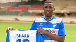 Shaka: AFC Leopards seal signing of Etoile Sportif du Sahel star