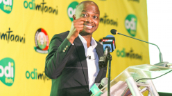 Mwendwa: FKF president sheds light on the Sh12m cut from Harambee Stars bonus