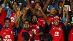 Slowly and steadily, Jamshedpur FC