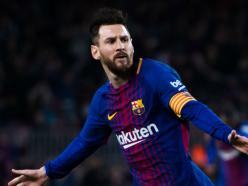 Sevilla vs Barcelona: TV channel, live stream, squad news & preview