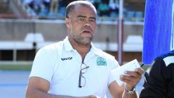 Gor Mahia must make use of game in hand against Sofapaka – Polack