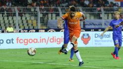 ISL 2019-20: FC Goa ease past Mumbai City FC