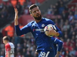 Chelsea v Southampton Betting Tips: Latest odds, team news, preview and predictions