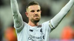 Liverpool legend Dalglish praises