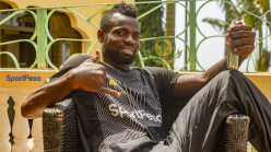 Morrison: Yanga SC striker, ex-Orlando Pirates forward arrested for alleged marijuana possession