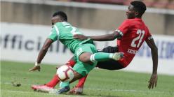 Shikanda: Gor Mahia and AFC Leopards are the faces of Kenyan football
