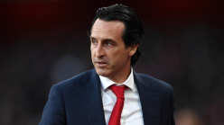 'Emery is delusional & his Arsenal were going nowhere' – Wright blasts former Gunners boss