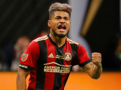 Atlanta United lifts MLS Cup with 2-0 win over the Portland Timbers