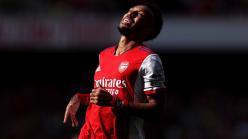 Mertesacker on how long Arsenal