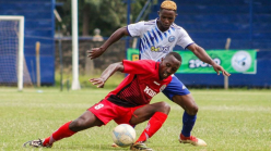 KPL clubs wary of Fifa ban amid FKF elections standoff