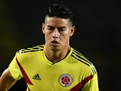 Colombia v Japan Betting Tips: Latest odds, team news, preview and predictions