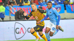 Too good, too bad: The best and worst of the PSL new signings – how did the new boys fare?