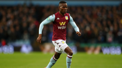 Top Five: East African stars who could follow Samatta to the Premier League