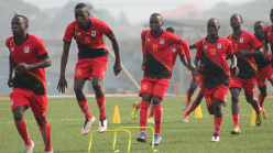 'Expect war' - Vipers SC threaten KCCA FC after Kawooya signing