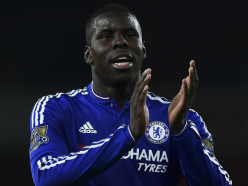 'My aim is to impose myself' – Zouma confident of Chelsea future