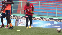 Vipers SC focused to beat Mbarara City FC and stay top – Kajoba