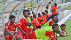 Asante Kotoko chief Amoakoh shares stance on Ghana Premier League return calls