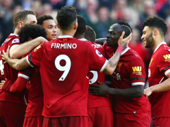 West Bromwich Albion v Liverpool Betting Tips: Latest odds, team news, preview and predictions