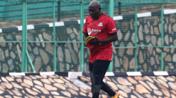 Kajoba targets successful Vipers SC Caf Champions League campaign