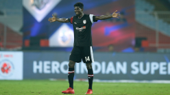 ISL 2019/20: Jorge Costa and Mumbai City have a task on their hands