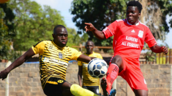 Oswe: Wazito FC appoint ex-captain as assistant team manager after retirement
