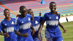 Kawooya: KCCA FC challenge Vipers SC to prove midfielder is still their player