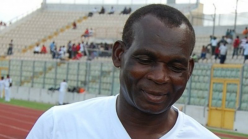 Ex-Asante Kotoko boss Jabir on Ghana technical director job snub: I wasn