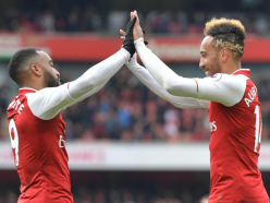 Arsenal v West Ham United Betting Tips: Latest odds, team news, preview and predictions