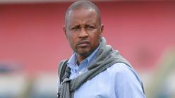 The international break has helped AFC Leopards – Mbungo