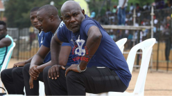 Kajoba dedicates UPL title to Golola, Kyetume FC turn focus to 2020/21 after survival