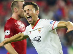 Barcelona want €30m Lenglet but Sevilla determined to fight to keep defender