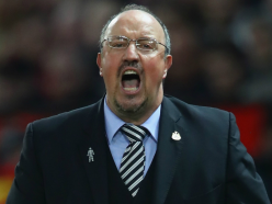 Newcastle United vs Wolves: TV channel, live stream, squad news & preview