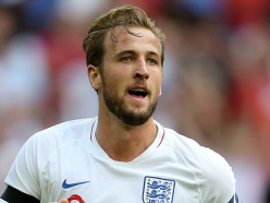 World Cup Betting Tips: Kane 4/1 to strike for England against Tunisia with dabblebet