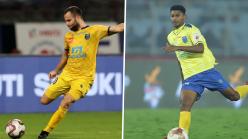 ISL: Matej Poplatnik to stay at Kerala Blasters; Abdul Hakku extends