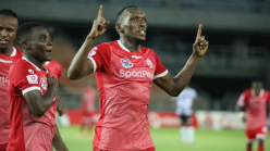 Simba SC lead clubs to bring back players as Mainland league looks to resume