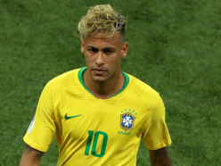 Coutinho expects more Neymar punishment at World Cup