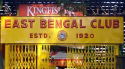 East Bengal centenary quiz: Test your knowledge with our