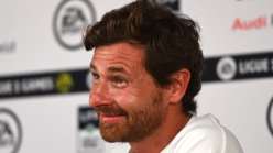 Villas-Boas mocks Tuchel after Marseille win: I told him he played Lotto against Atalanta