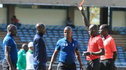 My absence on the touchline will not affect Wazito FC – Ambani