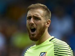Casillas: Oblak & Ter Stegen the best goalkeepers in the world