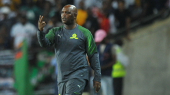 Can Kaizer Chiefs play in Caf Champions League, PSL and Nedbank Cup? - Mosimane