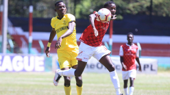 FKF vs KPL: Meeting to decide fate of league pushed to next month